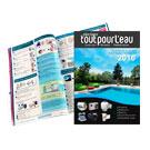 visuel_catalogue2014