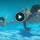 piscine-bonheur