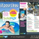 promo-construction-piscine-septembre-2014