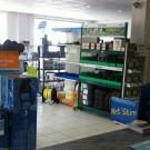 Environnement-creatif-magasin-fabricant-piscine