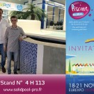salon-global-piscine-2014-2