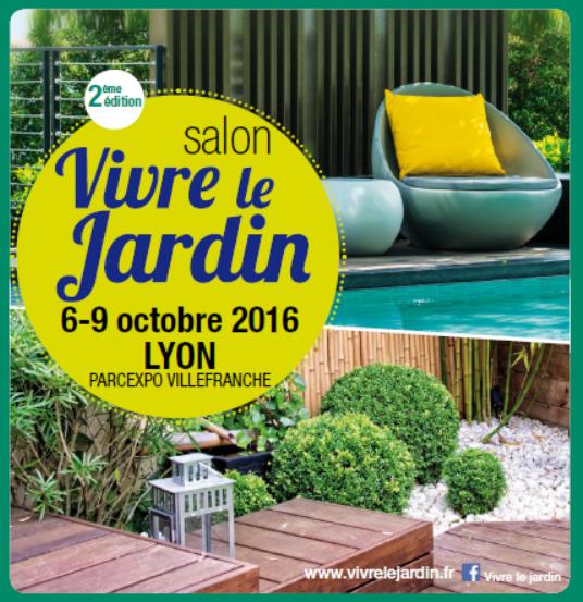 villefranche-oct-2016